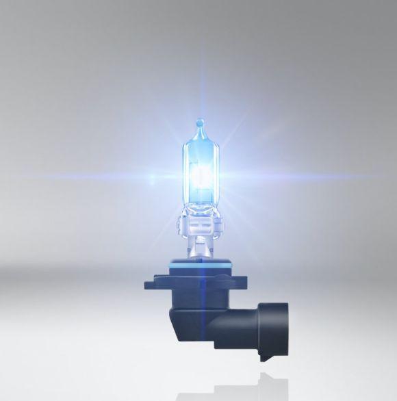 Osram Cool Blue Intense HB3/9005 duobox