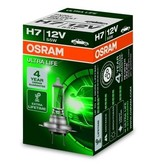 Osram Ultralife H7 Simple