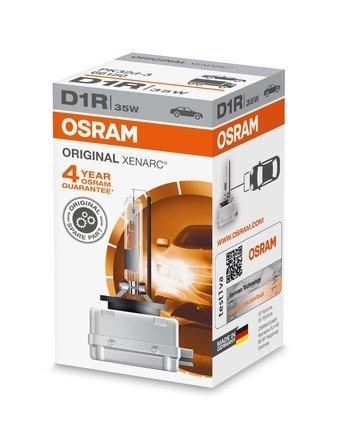 Osram Xenon Original D1R