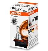 Osram Original Line 64212 (H8)