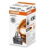 Osram Original Line 64243 (H9B)