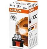 Osram Original Line 64176 H15