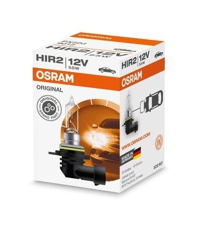 Osram Original Line 9012 HIR2