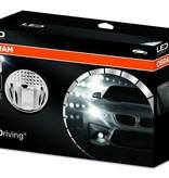 Osram LEDriving F1