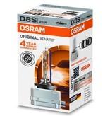 Osram Xenon Original D8S