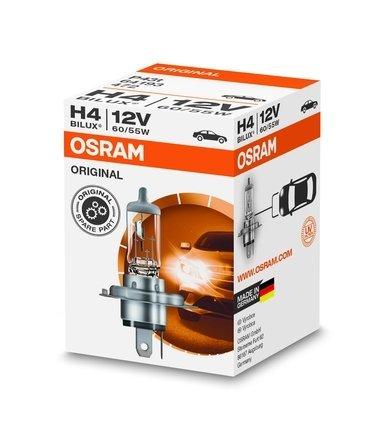 Osram Original Line H4 64193