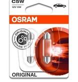 Tubes fluorescents Osram Original Line 12v 5w Original