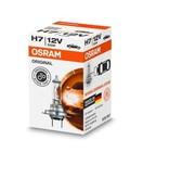 Osram Original Line H7 Longlife Original