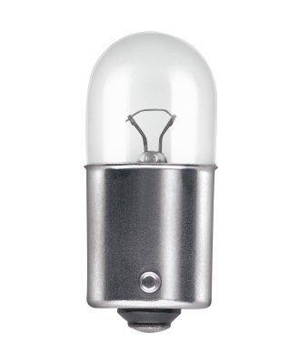 Lampe à incandescence Neolux 12V 5W BA15S