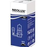 Halogène Neolux H3
