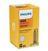 Philips Xenon Vision D2S