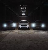 Osram FULL LED unité phare Golf 7 halogeen