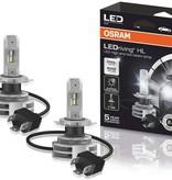 Osram LED H4 Gen2