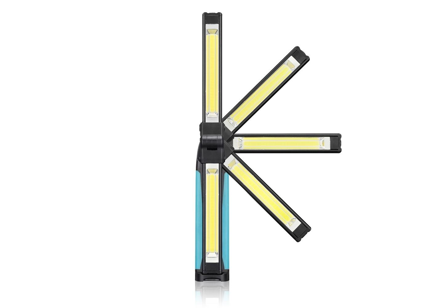 Ring MAGflex Pivot inspectielamp