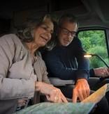 Osram LED  lampe de lecture ONYX copilot