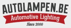 Autolampen nodig? De webshop voor uw autolampen!