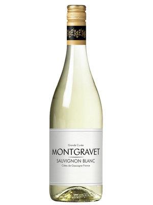 2020 Grande Cuvée Montgravet Sauvignon Blanc