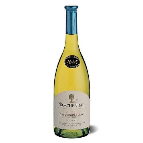 2019 Boschendal Sauvignon Blanc