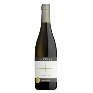 2017 Riserva Pinot Grigio Castel Firmian