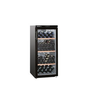 Liebherr wijnbewaarkast WKb 3212