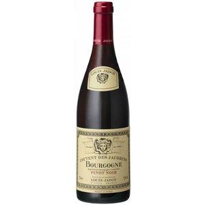 2015 Magnum Pinot Noir, Louis Jadot Couvent des Jacobins