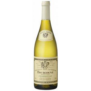 2017 Magnum Chardonnay, Louis Jadot Couvent des Jacobins