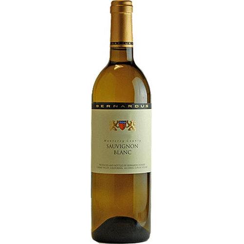 2016 Sauvignon Blanc, Bernardus Monterey County