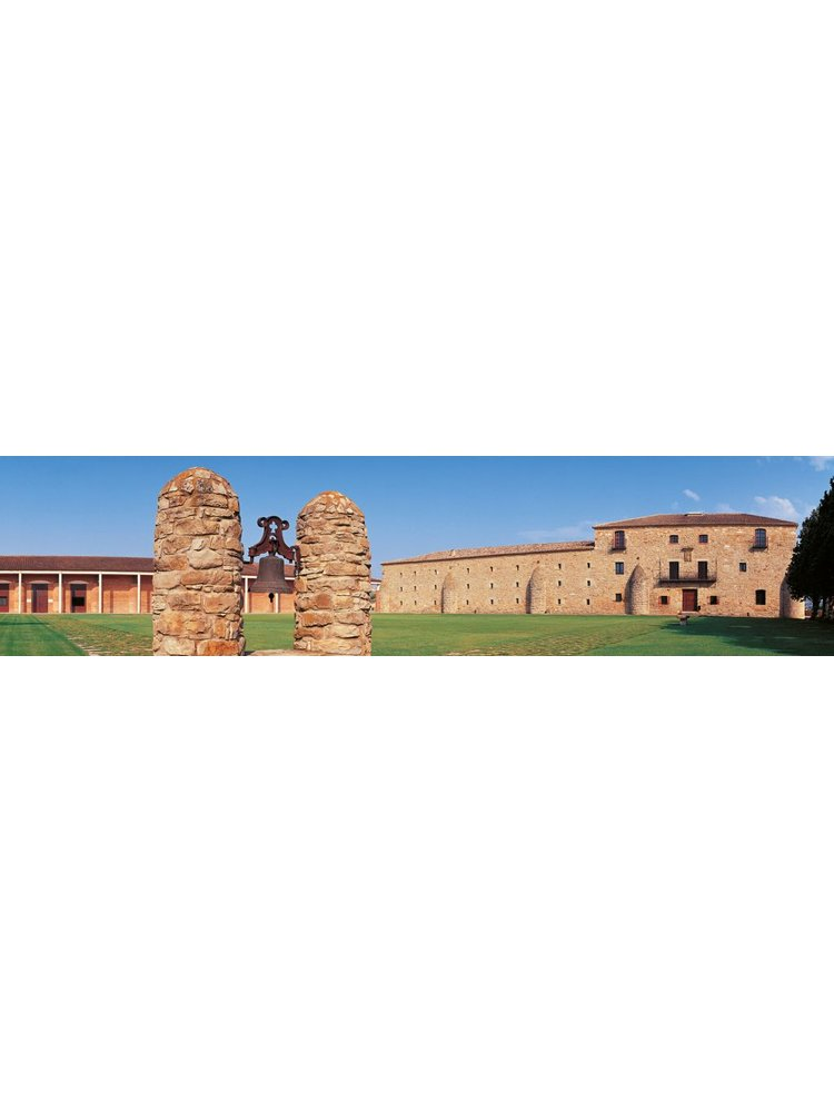 2019 Rioja, Barón de Ley, Club Privado