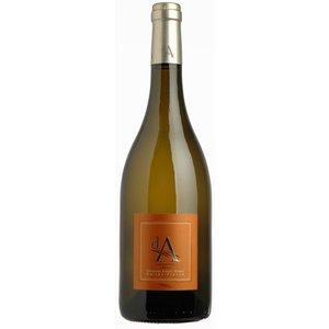 Paul Mas 2018 Domaine Astruc dA Limoux Chardonnay