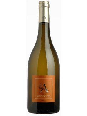 Paul Mas  2020 Domaine Astruc  Limoux Reservé Chardonnay