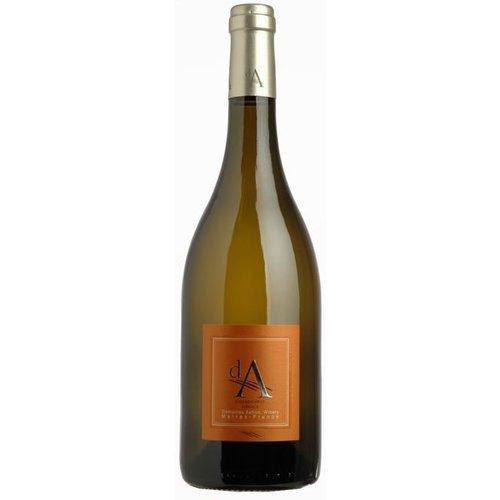 Paul Mas 2017 Domaine Astruc dA Limoux Chardonnay