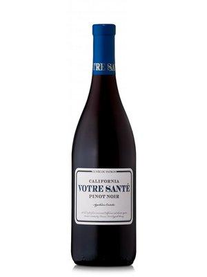 2017 Pinot Noir, Votre Sante, Francis Ford Coppola