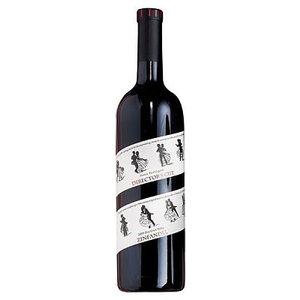2014 Zinfandel Dry Creek Valley, Director's Cut, Francis Ford Coppola