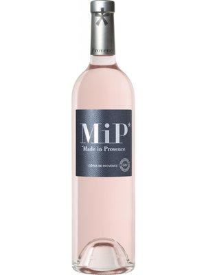 2020 MiP Classic Rosé, Guillaume & Virginie Philip