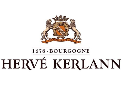 Hervé Kerlann - Château de Laborde