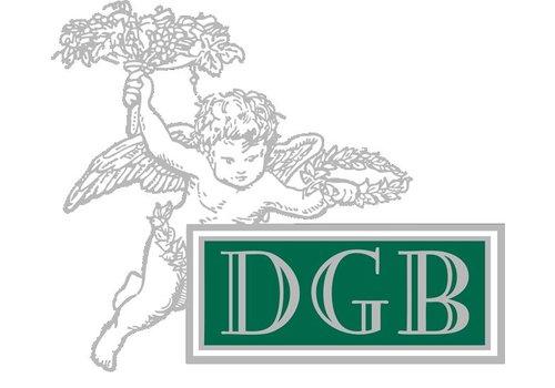 Oude Kaap - Douglas Green Bellingham