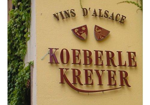 Koeberle-Kreyer Rodern