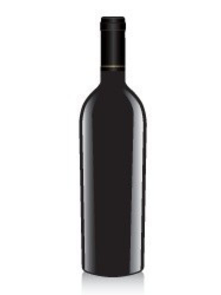 1988 Flonheimer Adelberg Spätlese Qualitätswein mit Prädikat Rheinhessen