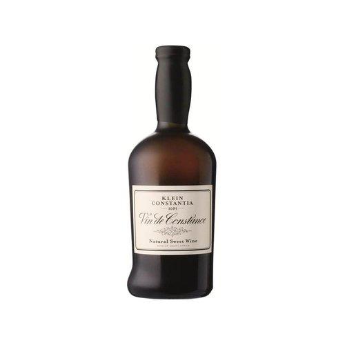 2012 Klein Constantia Vin de Constance