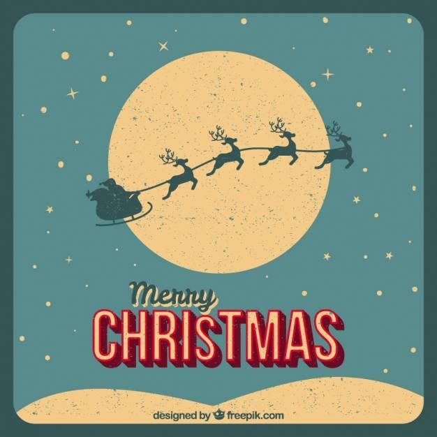 Kerstgeschenken nú te bestellen!