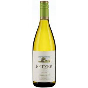 2017 Fetzer Sundial Chardonnay