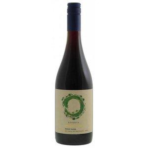"""2018 Pinot Noir, """"Bio O"""" Emiliana Orgánico"""