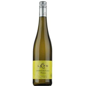 2018 Weingut Leth Grüner Veltliner Terrassen
