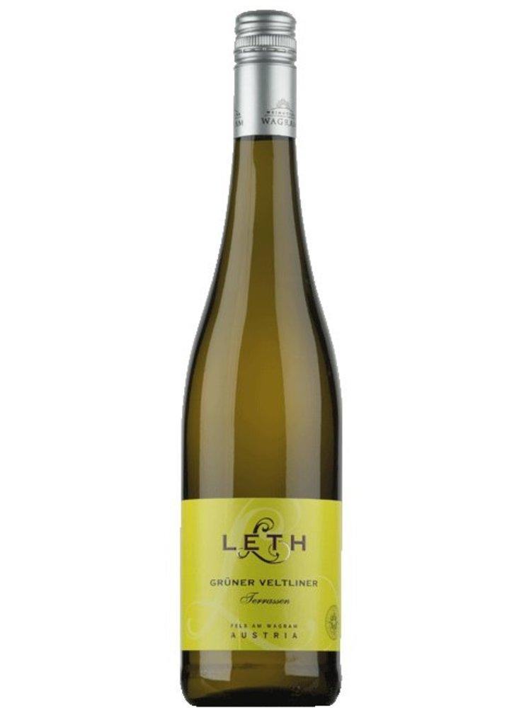 2020 Weingut Leth Grüner Veltliner Terrassen