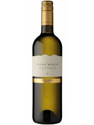 2019 Elena Walch Pinot Grigio