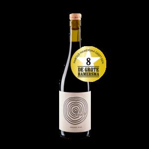 Neleman Organic Wine 2018 Neleman Nucli Tinto Organic