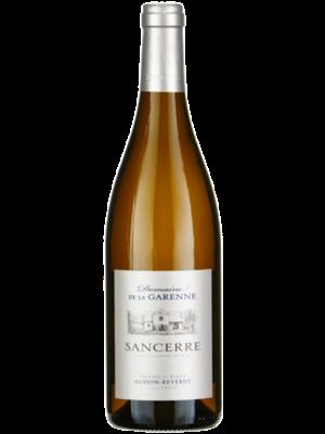 2019 Sancerre Blanc, Domaine de la Garenne