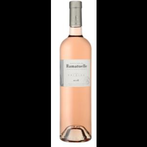 """2019 Ramatuelle """"Origine"""" Rosé"""