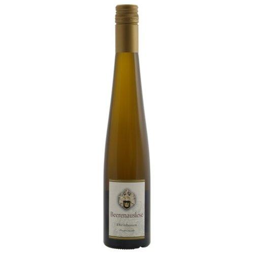 2015 Beerenauslese Rheinhessen Prädikatswein 0,375L