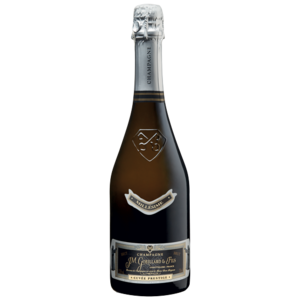J.M. Gobillard et Fils 2013 Cuvée Prestige Millésime, Champagne, J.M. Gobillard et Fils